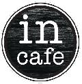 Incafe Restaurant logo