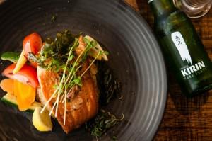 incafe 1food05 salmon