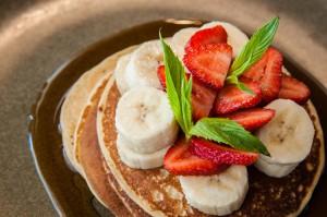 incafe 2sweets01 pancake