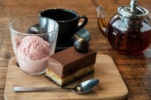 incafe 2sweets05 cake